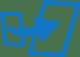 Datenübertragung & Synchronisation