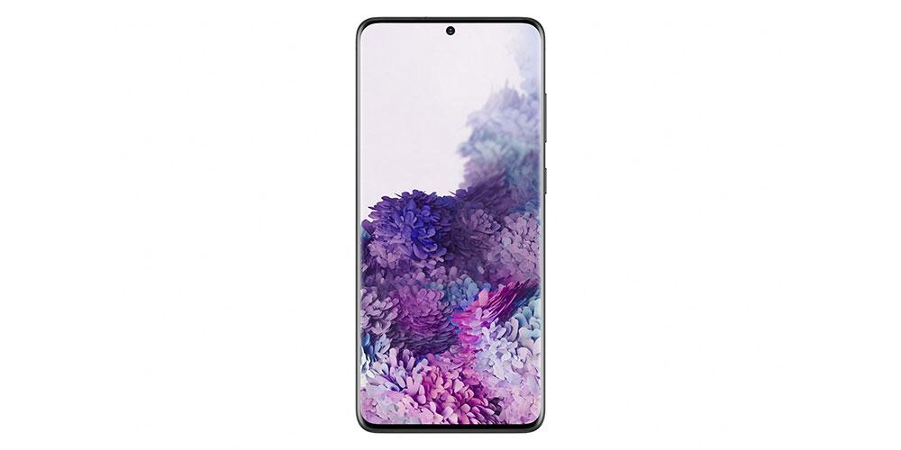 Samsung Galaxy S20 Plus Displayreparatur
