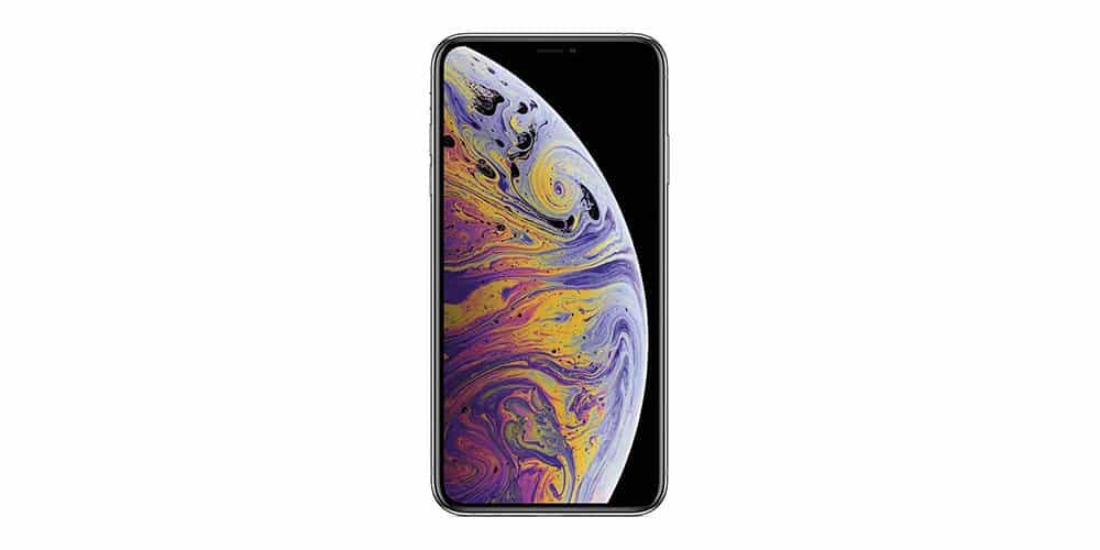 Apple iPhone XS Max Displayreparatur